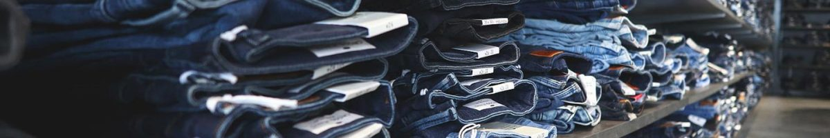 jeans-wall-worldofjeans